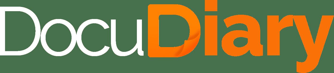 Docudiary
